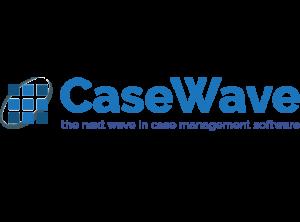 casewave_logo