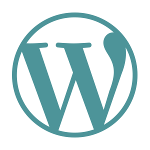 wordpress-icon-blue