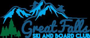 GFSBC_logo