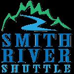 Shuttle_logo