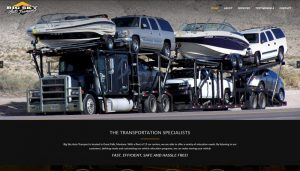 bigskyautotransport