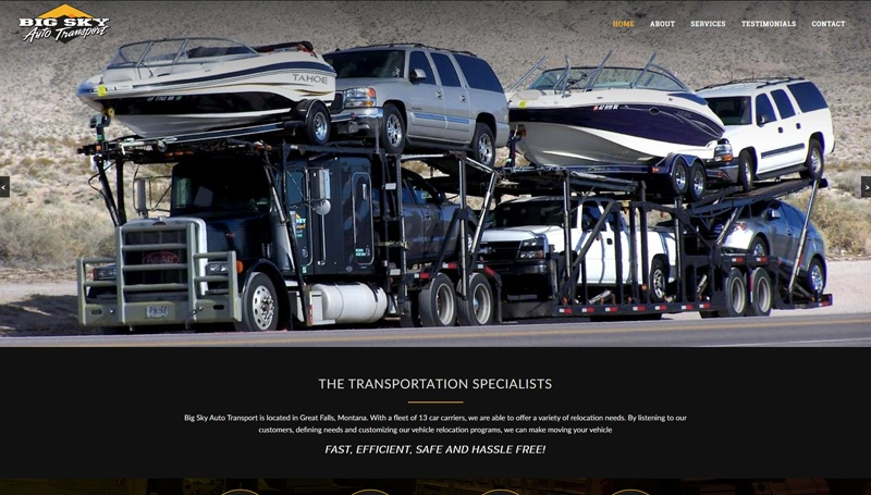 bigskyautotransport