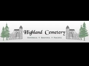 logo-highland