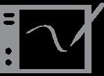 logodesign_icon