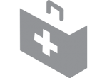 medapps_icon
