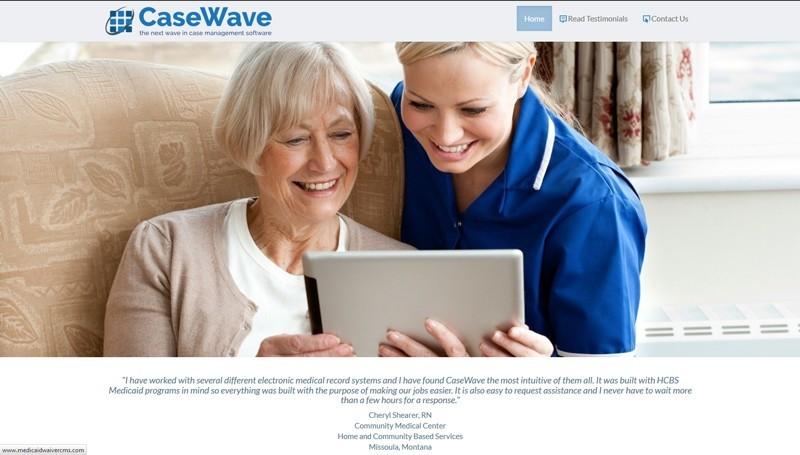 portfolio-casewave