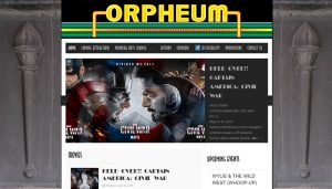 portfolio-orpheum