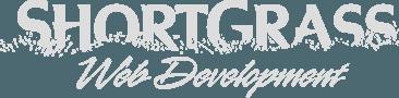 Shortgrass Web Development