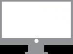 webdesign_icon