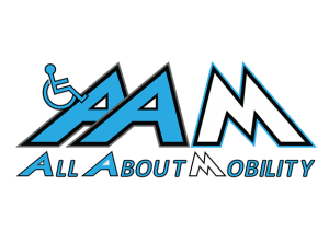 all-about-mobility-logo