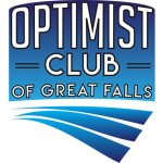 optimist-club
