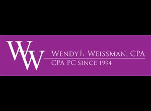wendy-weissman-logo