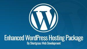 enhanced-wordpress-package