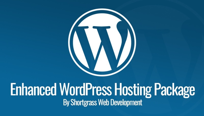 enhanced-wordpress-package