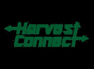 logo-harvest-connect