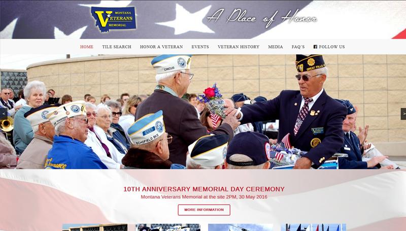 portfolio-veterans