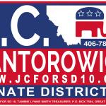 jc-kantororwicz-political-sign