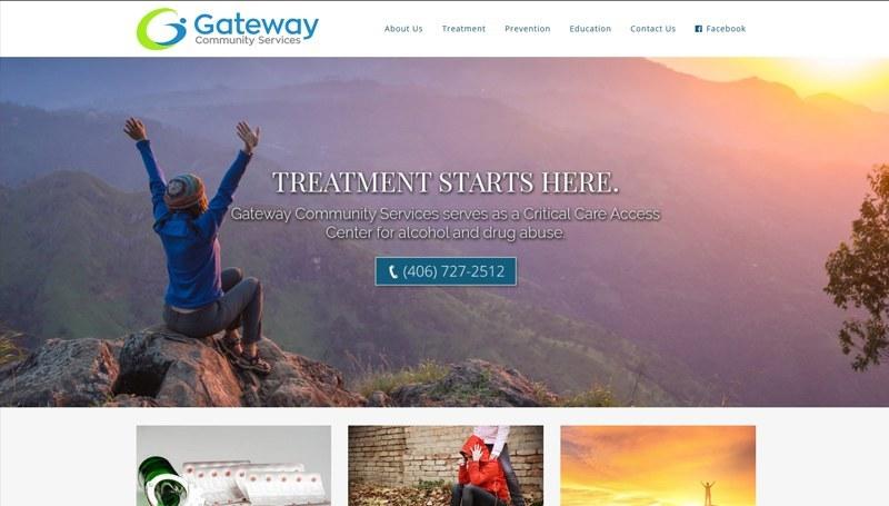 portfolio-gateway