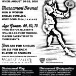 retro-tennis-tournament-poster
