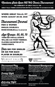 retro-tennis-tournament-poster
